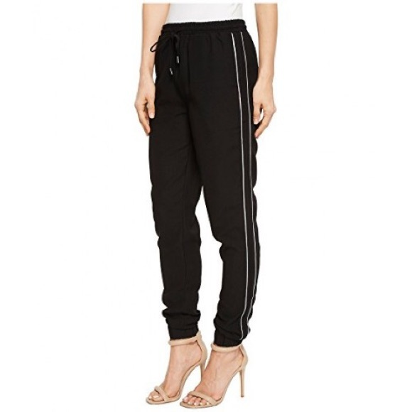 Romeo and Juliet Couture Joggers